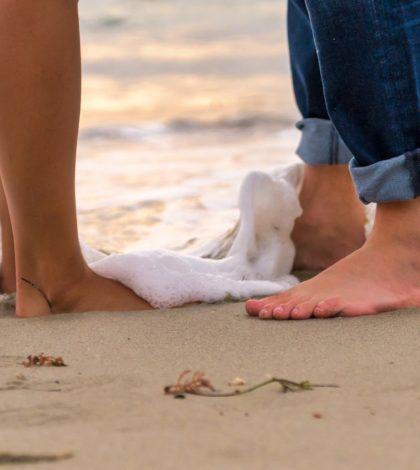 protéger les problèmes de pieds