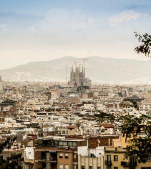 acheter une maison en Espagne