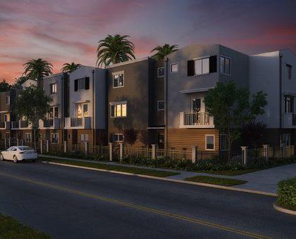 Acheter ou louer un appartement