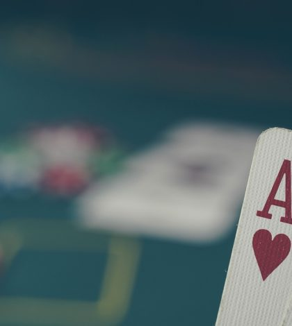 tournoi de poker Texas Hold'em