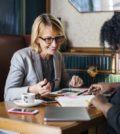 choisir un avocat qualifié et compétent