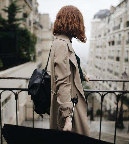 choisir un photographe à Paris