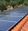 Arnaques des vendeurs de photovoltaïque