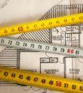 Trouver un architecte pour rénover