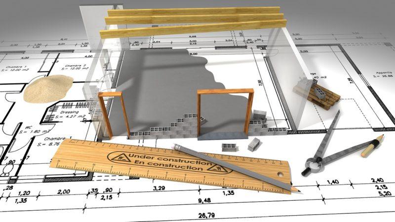 Trouver un architecte pour une rénovation