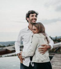 entrepreneuriat et vie de couple