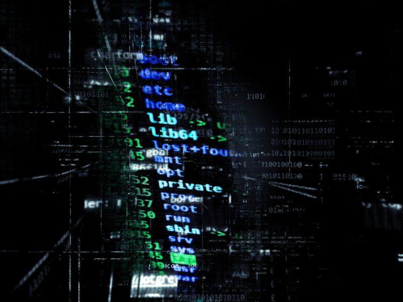 choisir une cyber-assurance