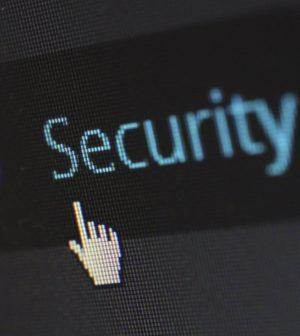 cyber-assurance