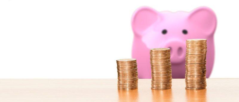 investir sur marché Forex en ligne