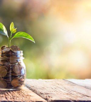 Investir en ligne forex