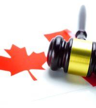 Rehabilitation criminelle au Canada