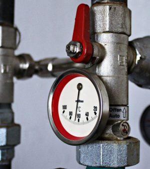 changer de chauffe-eau électrique