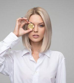 fin du bitcoin