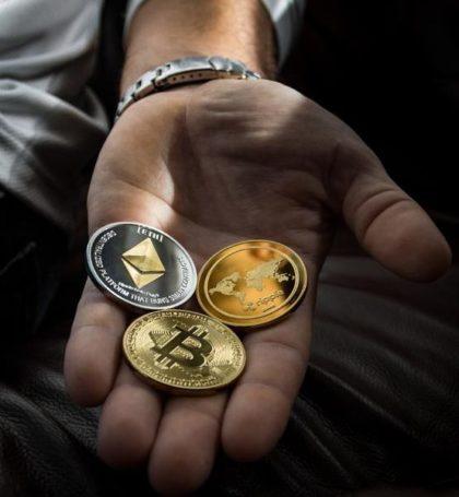 prix bitcoin