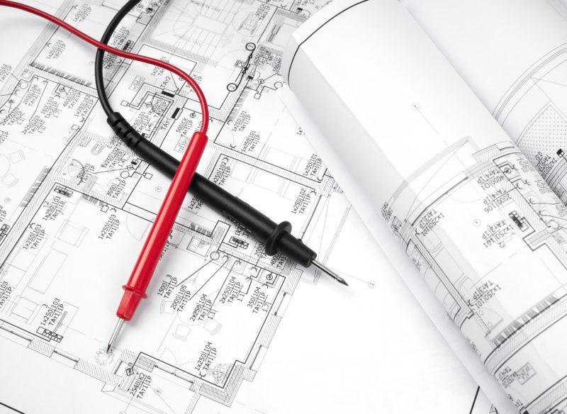 Réparer un appareil électronique
