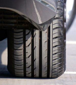 trouver des pneus