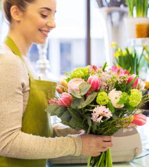 Signification de 10 fleurs