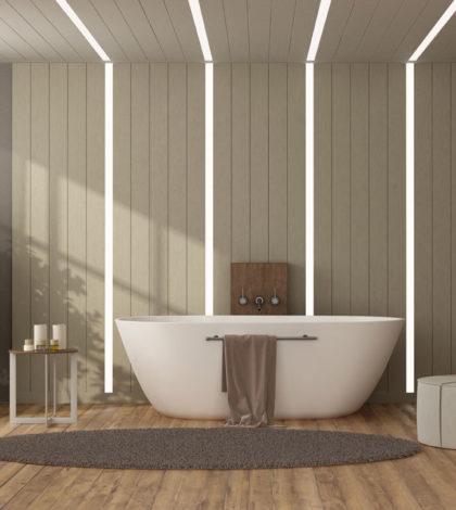 rénover salle de bain