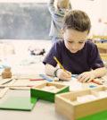 école montessori