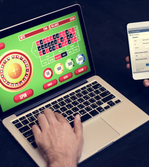 casino en ligne en Suisse