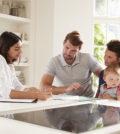 devenir conseiller immobilier