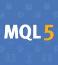 langage mql5