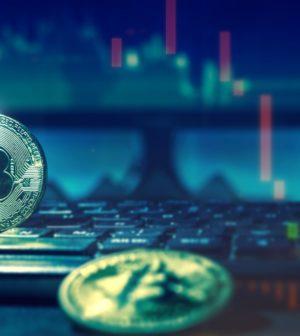trader bitcoins
