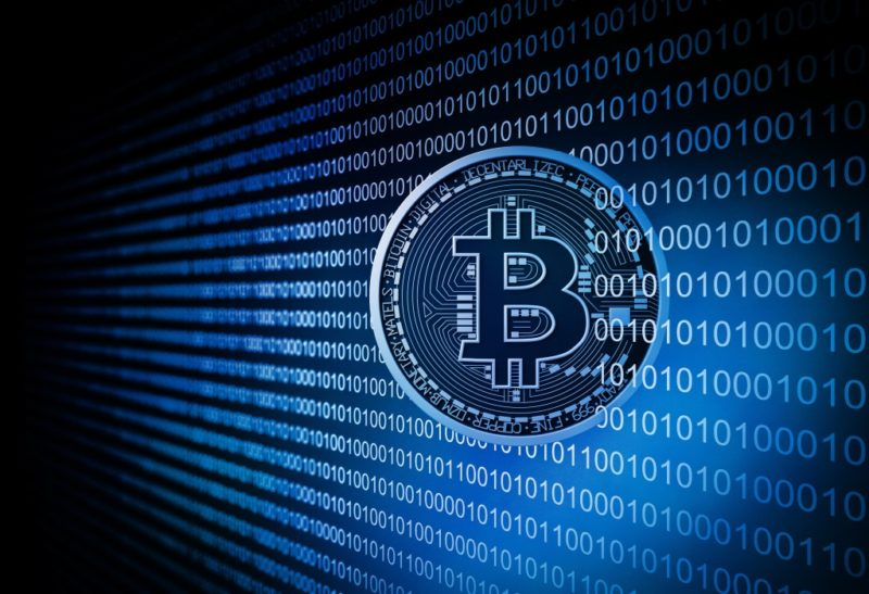 investisseurs bitcoins