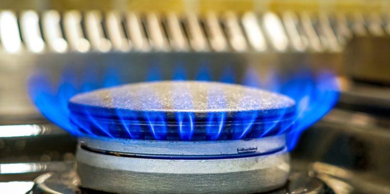 économies gaz