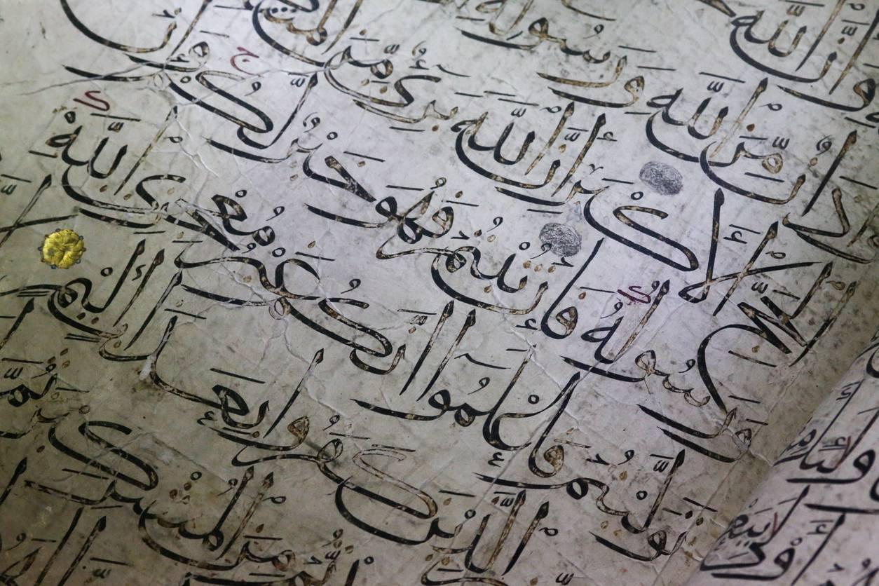apprendre la langue arabe : avantages