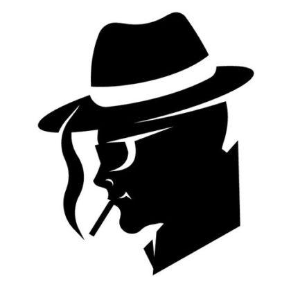 meilleur détective privé