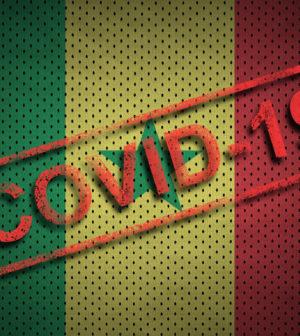 Covid-19 et Sénégal