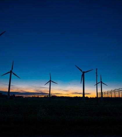 Global Wind Organisation