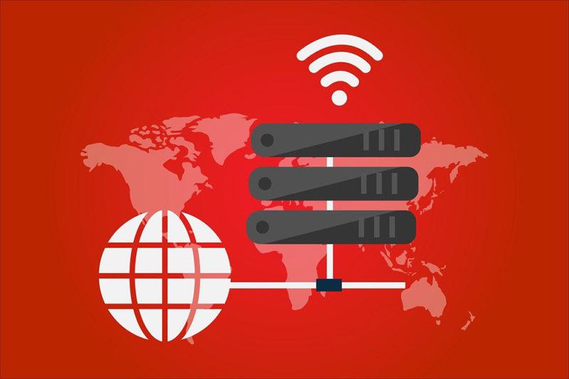 avantages VPN gratuits