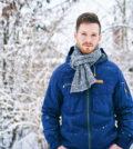 choix manteau hiver