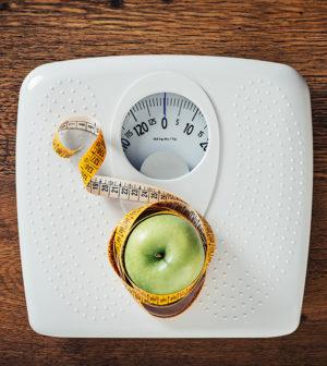 pèse personnes