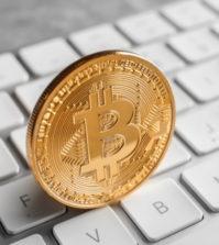 technologie blockchain