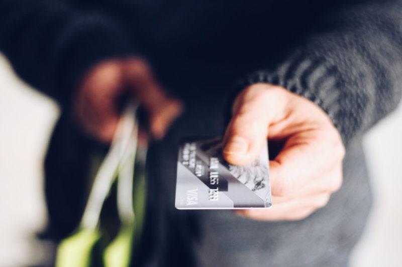 avantages carte bancaire