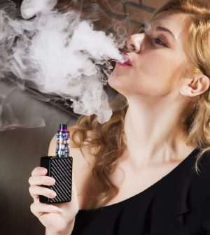 santé cigarette electro tabac