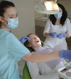 aller centre dentaire