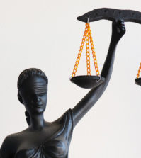 traducteur juridique
