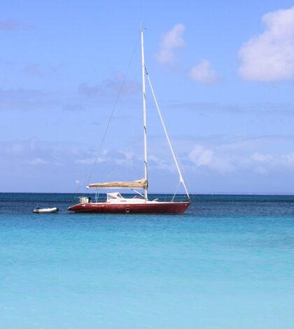 activités Guadeloupe