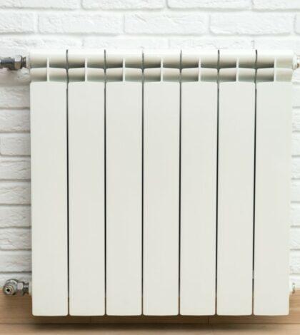 echangeur-thermique